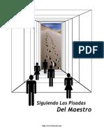 lib-pisadas-del-maestro.pdf