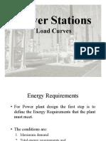 Lec 1_Load Curves.pdf