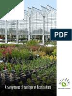 fichierRessource1_Changement_climatique_horticulture
