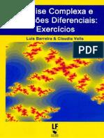 resumo-analise-complexa-e-equacoes-diferenciais-exercicios-luis-barreira-claudia-valls (1)