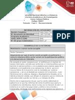 913599_RUBEN_DARIO_TRUJILLO_Fase_1-_Reconocimineto_1095_2011017705
