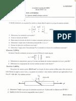 test17-18