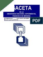 gaceta152.pdf
