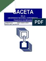 gaceta154.pdf
