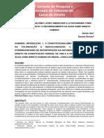 o-constitucionalismo-latino-americano-e-a-pachamama-como-sujeito-de-direito_o-reconhecimento-da-agua-como-direito-humano.pdf