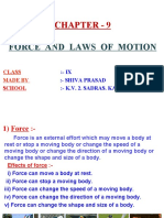 9forceandlawsofmotion-150809064423-lva1-app6892