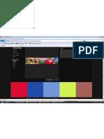 Week2_Homework_Kuler_Colors_Screenshot