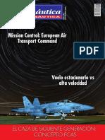 Unidad Especial Anti drones como una necesidad