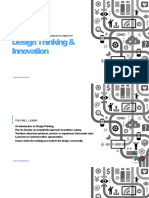 Innovation Strategy.pdf