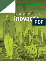 Aurgenciadainovacao882011.pdf