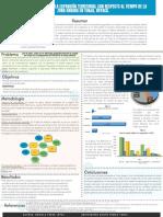 Póster Final (1).pdf