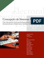 concepcao-de-sistemas-eleitorais-uma-visao-geral-do-novo-guia-do-international-idea.pdf