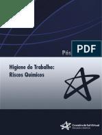 HIGIENE DO TRABALHO RISCOS QUÍMICOS.pdf