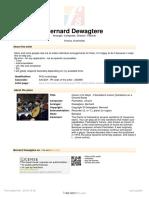 [Free-scores.com]_pachelbel-johann-canon-en-re-de-pachelbel-27671.pdf