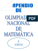 ROMPECOCOS INICIAL 4 AÑOS.doc