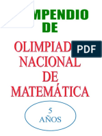ROMPECOCOS INICIAL 5 AÑOS.doc