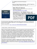 Competition_the_Global_Crisis_and_Altern.pdf