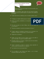 GERONT-FRASES_ANTIGUOS_FILOSOFOS_PDF1