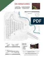 Urbanización Miraflores