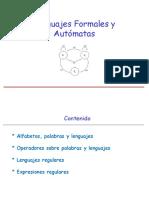 Automatas-Lenguajes1-1