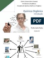 Introdução_Química_Orgânica_Bim_4