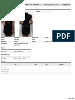 S141613M-VESTIDO DEPORTIVO CON CINTURÓN-Ficha Técnica Producción-es_419.pdf