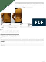 S171614-BLUSA MANGA 34 ESCOTE OJAL-Ficha Técnica Producción-es_419.pdf