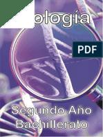 BIOLOGIA 2 BGU.pdf