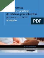 AbortoEstudioCAPAbril08PDF