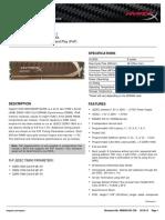 Memorie RAM eBay - KHX1600C9D3P1K2_8G - Copy