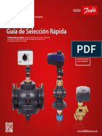 USABQM_Guia_Seleccion.pdf