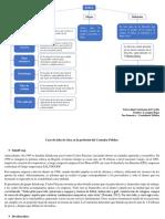 Mapa conceptual y Caso - Etica.pdf