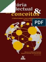 E-BOOK_História Intelectual e dos Conceitos.30.07.2020.pdf