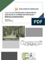 Presentación adicional.pdf