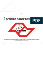 adesivo_antifumo