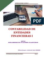 LIBRO DE CONT.ENT.FINAN.2020-I (2) CORREGIDO.pdf