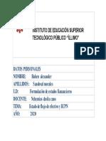 Sandoval Morales Rubén Alex .EFE2..docx