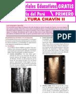 chavin 3