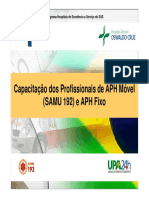 Power_Point_Aula_6_-_Modulo_5.pdf