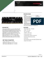 HX430C15PB3_8.pdf