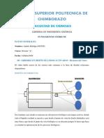 D6 - ERRORES EN DISEÑO DE LODOS ACTIVADOS - Hidalgo Andrés.pdf
