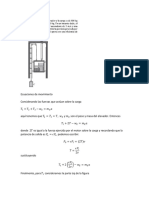 Problema 05 (1).pdf