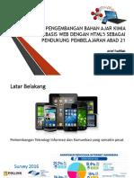 Pengembangan Bahan Ajar HTML5.pdf