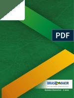 Plano Brasil Maior - Balanço Executivo - 2 anos