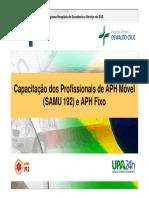 Power_Point_Aula_5_-_Modulo_5.pdf