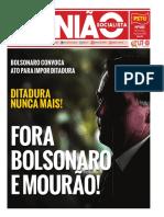 OS585_Baixa.pdf