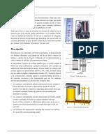 El rele.pdf