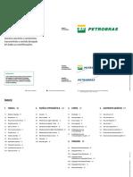 Manual_SIV_v12_somente_aplicacao_marca_no-number.pdf