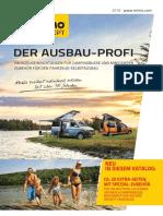 Reimo-Ausbau-Profi_2018.pdf