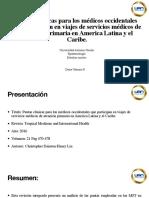 Presentación Dayra Valencia